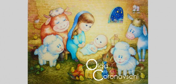 GalleryImages-Cards-Manger