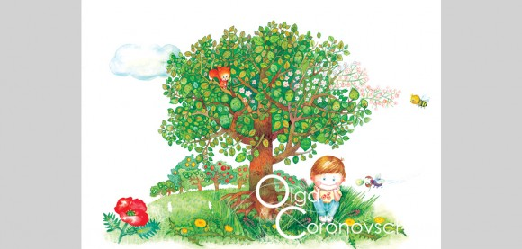 GalleryImages-Illustrations-Tree
